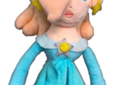 Rosalina (SML)