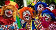 The Midnight Clowns.jpg