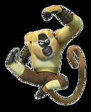 Kung-Fu-Panda-Master-Monkey-striking.png