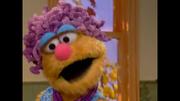Sesame Street Mae.png