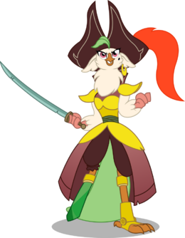 Captain celaeno by seahawk270 dbqffo1-fullview.png