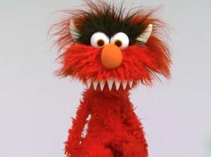 Mad-Monster-Elmo.jpg