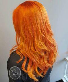 Orange Hair.jpg