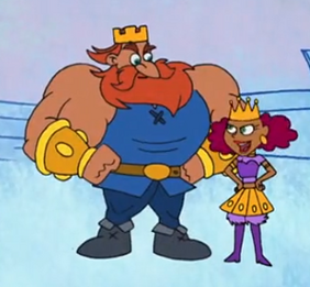 Dave the Barbarian Episode 2 Pet Threat - Lula's First Barbarian 11-15-2018 3-39-09 PM.png