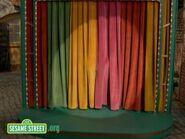Sesame Street- Earth-a-thon Song