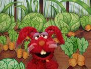 Elmo Rabbit.jpg