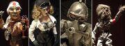Nazi Puppets.jpg