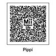 Tomodachi Pippi Longstocking QR.jpg