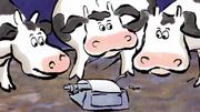 Click, Clack, Moo Cows.png