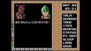 MSXゲーム列伝14-2「死霊戦線」その2