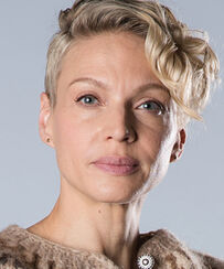 Marilyn McGrath-Dufresne.jpg