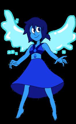 Nice Lapis Lazuli.png