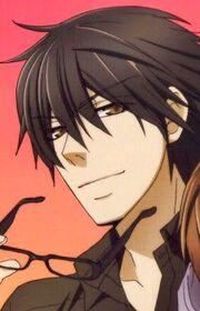 Masamune Takano.jpg