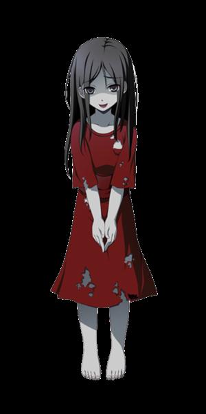 Sachiko Shinozaki