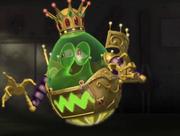 Kinggoobot.png