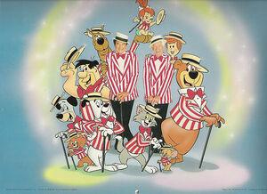Personajes de Hanna-Barbera.jpg