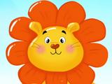 Lion (Monde des Titounis)