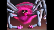 Barney and the Backyard Gang Spider.png
