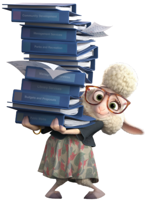 Bellwether Zootopia.png