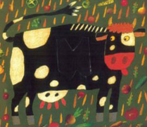 Cow Joseph.png