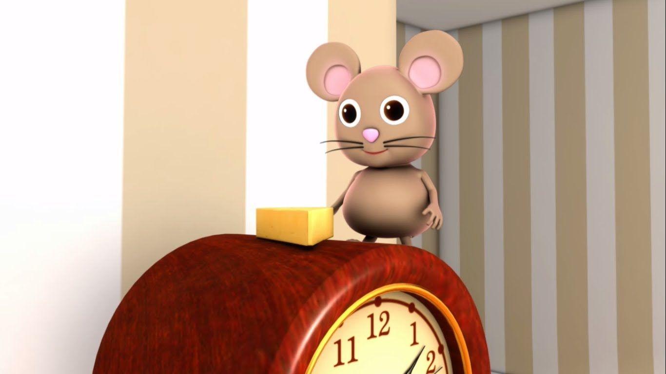 LBB Mouse