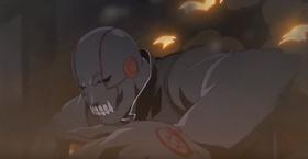 Greed (Fullmetal Alchemist).PNG