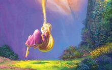 Rapunzel Story 7.JPG