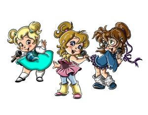 The 80's Chipettes.jpg