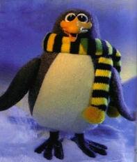 Topper the Penguin.jpg