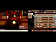 Let's Play SaGa 2- Hihou Densetsu -12- Apollo's World