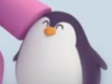 Penguin (Pocoyo)