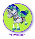 SilverBell (GiggleBellies)