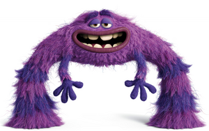 Art (Monsters Univeristy).png