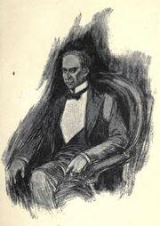 Dr. Henry Jekyll.jpg