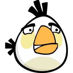 Matilda (Angry Birds).png