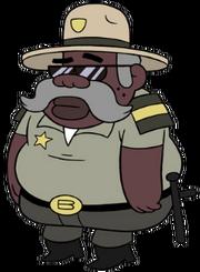 Sheriff Blubs.png