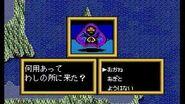 魔晶伝紀ラ・ヴァルー 試練の洞窟 ロウビット撃破 邪悪な魔法使用時