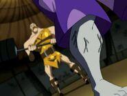 The-Batman-Season-3-Episode-7--Brawn 0000087606