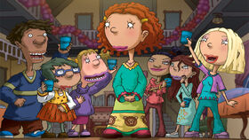 As Told By Ginger characters.jpg