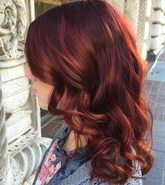 Auburn Hair.jpg