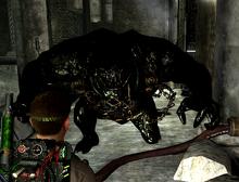 Black Slime Monsters.png