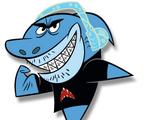Bull Sharkowski