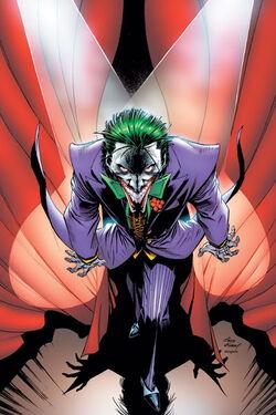 Jokers Asylum 01.jpg