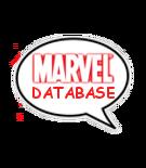 Marvel Database logo