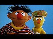Die Abenteuer von Elmo im Grummelland - Ernie & Bert starten den Film (1999) Clip-Szene 1080p