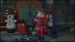Sadistic Claus.png