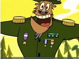 Commander Hoo-Ha