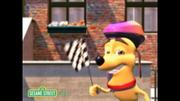 Sesame Street Bernie.png