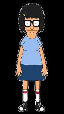 Tina Belcher.png