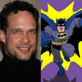 Diedrich Bader Batman.png